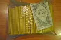 Церковные свечи №140