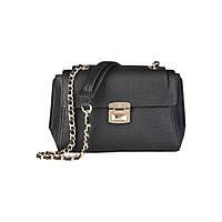 Trussardi женская брендовая сумка