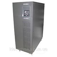 Источник бесперебойного питания Luxeon UPS 3000 LE