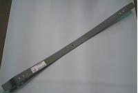 Рессора задняя подкоренная MB Sprinter 208-316 (усилитель)