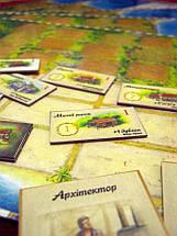 Настольная игра Пуэрто-Рико, фото 3
