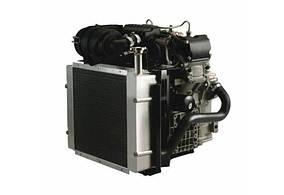 Дизельный двигатель KIPOR KM2V80D