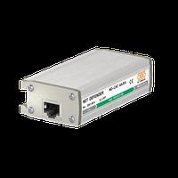 Система Net Defender для защиты от перенапряжений высокоскоростных сетей до 10 Гбит (класс EA/CAT6A)