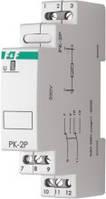 Електромагнітне реле PK-1P 12В