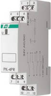 Електромагнітне реле PK-4PR 24В