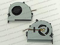 Вентилятор ASUS X301A