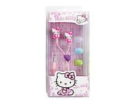 Н-ки mp3 вакуум Hello Kitty Нeart