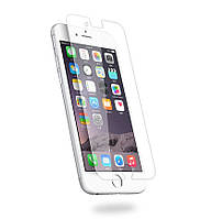 Стекло Tempered Glass 0.15mm for iPhone 6