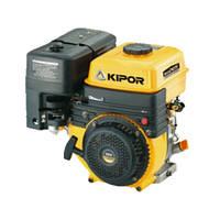 Бензиновый двигатель KIPOR GK205S
