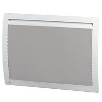 Радиатор электрический, Aixance 2 SAS 2000