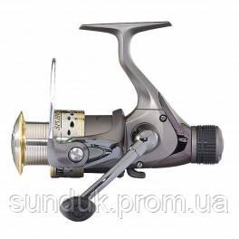 Рыболовная катушка Jaxon Splendid RD 100,200