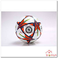 Мяч футбольный CHAMPIONS LEAGUE FB-4524-1