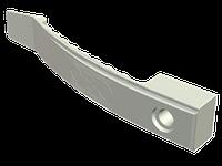 Кабельный зажим для 8 проводов