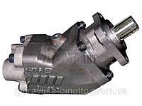 Насос поршневой - 108 л / мин Binotto (Бинотто)