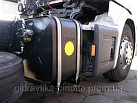 Бак гидравлический - 160 литров