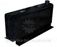 Бак гидравлический тип 2 - 180 литров