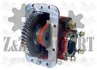 Коробка отбора мощности для RENAULT B18 (400 Nm)