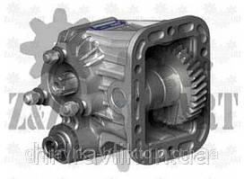 Коробка отбора мощности ZF IVECO 5S200 (1.58.134)