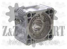 Коробка відбору потужності ZF універсал (1.41.170)