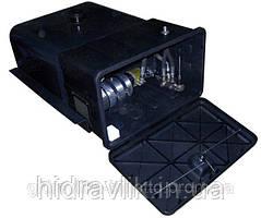 Комплект электронасоса для полуприцепа 24V