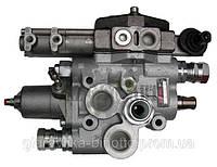 Клапан гидравлический для самосвалом и гидравлическим бортом