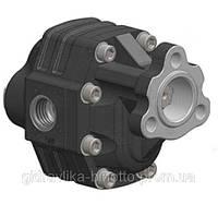 Насос шестеренчатый Binotto 61 л / мин UNI (3 шпильки)