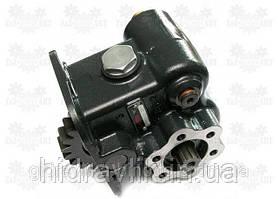Коробка відбору потужності для КАМАЗ (250 Nm)