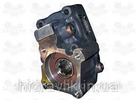 Коробка відбору потужності для збільшення крутного моменту 400 Nm