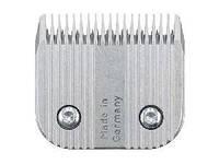 Moser Нож 1245-7340 2,5 mm на машинку Moser 1245-0060/1245-0066