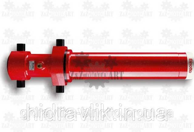 MFC 145-4-4700 * Цилиндры Binotto для самосвала