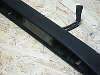 Задняя подсветка номерных знаков для Citroen Jumper, фото 1
