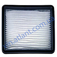 HEPA11 фильтр для пылесоса Samsung DJ64-00358A
