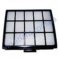 HEPA11 фильтр для пылесоса Samsung DJ97-00492P