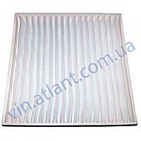 HEPA фильтр для пылесоса Samsung DJ63-00029A
