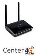 Vertex vw240 3G CDMA Wi-Fi Роутер