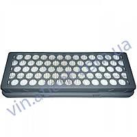 HEPA13 фильтр для пылесоса Samsung DJ97-01045C