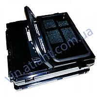 HEPA13 фильтр для пылесоса Samsung DJ97-01351C