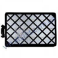 HEPA13 фильтр для пылесоса Samsung DJ97-01670B