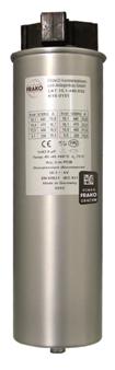 Косинусный конденсатор FRAKO LKT 12,5-440-DB 10 кВАр/400В