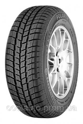 Шины Barum Polaris 3 175/70 R14 84T, фото 2