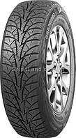 Зимние шипованные шины Rosava Snowgard 205/60 R16 92T шип