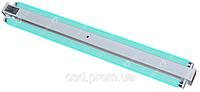 Облучатель бактерицидный 2-ламповый ОБН-150МП, фото 1