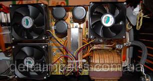 Cварочный инвертор SSVA-160-2, фото 2