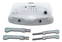 Аппарат микротоковой терапии RG-1005
