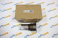 Камера горения Hydronic D4/5 S+SC