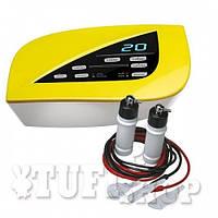 Вакуумный аппарат для массажа BL-0220 (KL-010220)