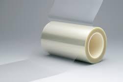 Nitto CS9622T LUCIACS® оптически прозрачная клейкая лента