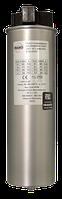 Косинусный конденсатор FRAKO LKT 25-440-DB 20 кВАр/400В, фото 1