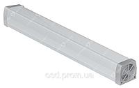 Рециркулятор ультрафиолетовый бактерицидный Аэрэкс-стандарт 30