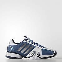 Кроссовки для тенниса Adidas Novak Pro мужские AQ2291